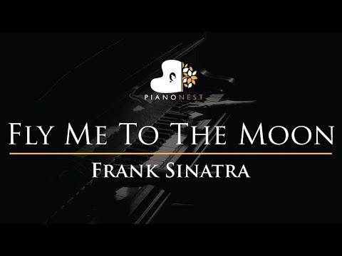 frank-sinatra---fly-me-to-the-moon---piano-karaoke-instrumental-cover-with-lyrics