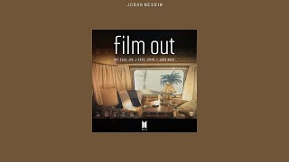 [ 1 HOUR LOOP / 1 시간 ] BTS - FILM OUT