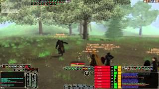 DAoC PoV Theurgist 18/04/2015