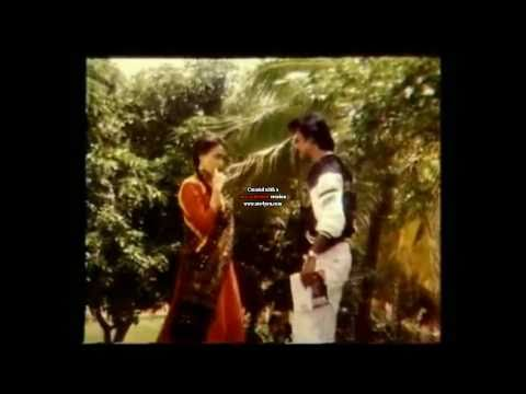Tamil Song-Veru Velai Unakku illaye - Mapillai Film Song - ilayaraja God Of Music