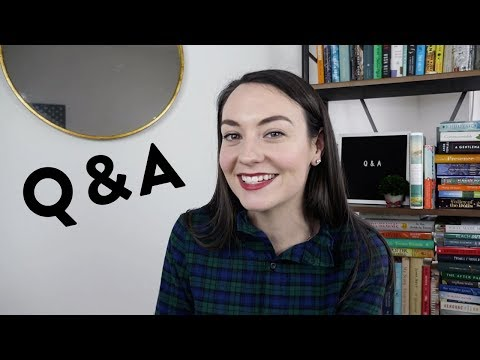 Q&A with Carly Heitlinger // My Travel Bucket List, How to Make the Most Out of College