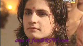 83 DHARAM VEER 14 MAY part 1