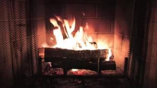 Música de Navidad- Canción de Navidad 2016- Christmas Songs Playlist- Villancicos de la Navidad