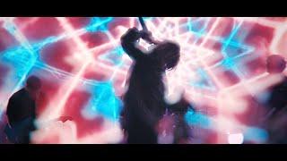 The UMA - FIRE (Official Music Video)