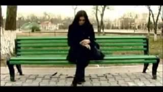 NadiR Masimov feat. Shami - Запомни,I Love You (Fan Video)