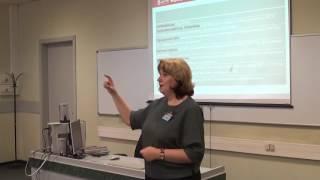 кейс: Производственное обучение: выявление потребностей, оценка эффективности
