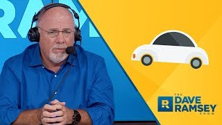 Three Car Loans from My Father! thumbnail