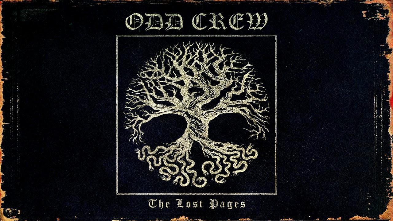odd-crew-i-m-free-audio-odd-crew