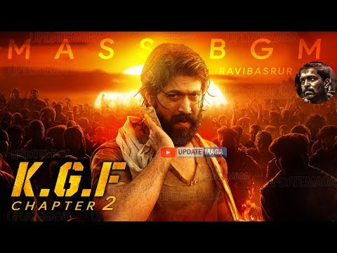 kgf-chapter-2-|-yash-kgf-chapter-2-bgm-&-music-update-|-hindi-|-kannada-|-tamil-|-telugu-|-malayalam