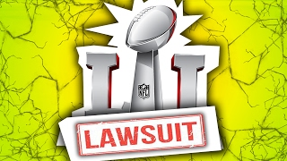 The NFL Will Sue You If You Say This