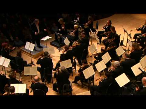 Beethoven: Symphonies No. 7, 4th Movement