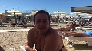hoteliberty it video-recensioni 021
