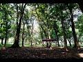 Aldwin Dinata - Pemain Hati ( Piano Version )