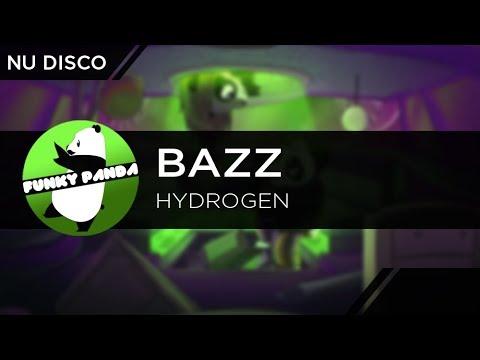 Nu Disco | Bazz - Hydrogen