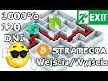 BitCoin Jak zarabiać? realne-inwestycje.com.pl