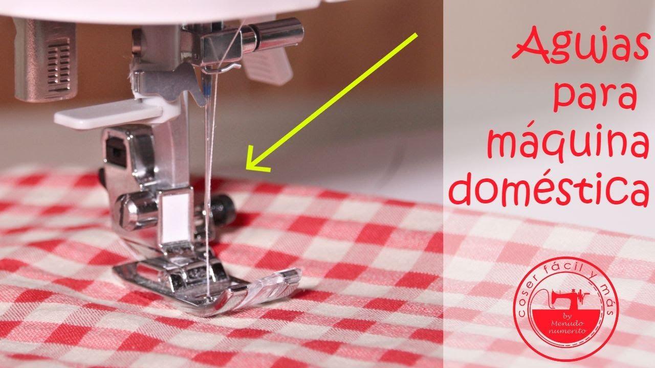 Lana agujas de coser de m/últiples funciones de ojo grande Curva Dise/ño agujas romas port/átiles 9pcs bordado agujas de tejer Inicio Weaving accesorios