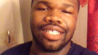 50 Tyson Says Happy Birthday To Dj Self @ www.OfficialVideos.Net