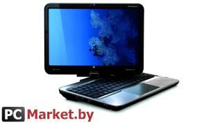 Ноутбуки в Мозыре, ноутбуки в кредит, продажа техники в кредит в Мозыре