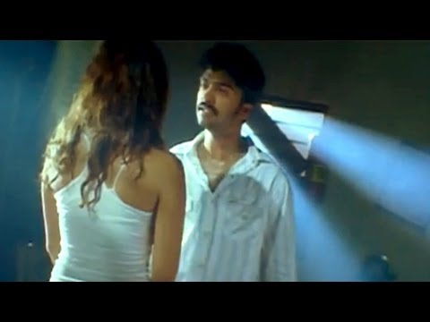 Vallabha Movie || Climax Scene