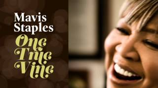 "Mavis Staples - ""Can You Get To That"""