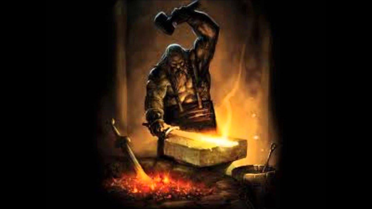 Greek God Theme Songs - YouTube