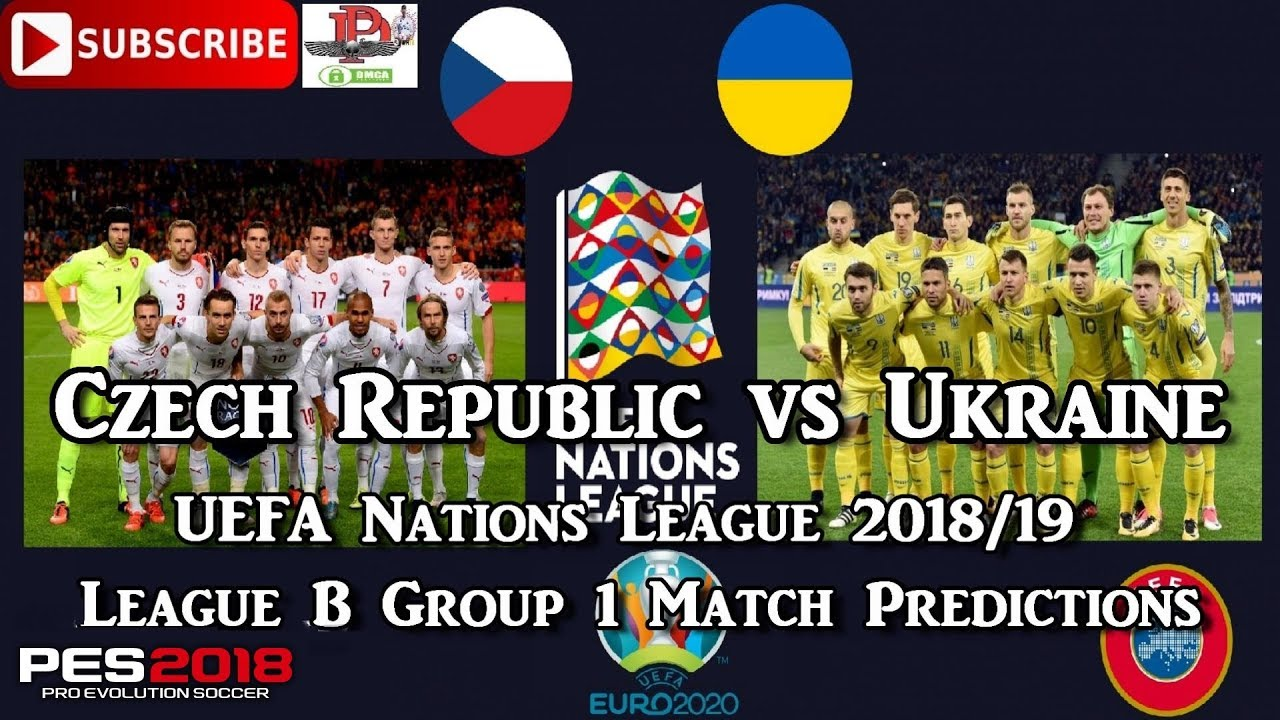 Predictions for 2018 for Ukraine 62