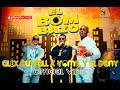 ALEX DUVALL ❌ YOMIL Y EL DANY - El Bombazo (Official Video by Felo) Reggaeton Trapton Cubaton 2019