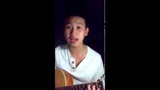 [Đen] Cô gái bàn bên (Cover - Rap Huế ) - Túy Phương Nam