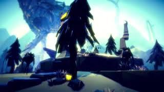 Xbox games van februari