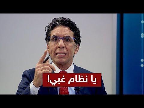 مصر النهارده قدام نظام غبي   عامل حملة اعتقالات حتى انه بيقبض على شخص مقبوض عليه