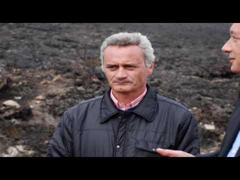 Guerra abierta en Maceda por la afiliación de Xabier Oviedo al PSOE 7 12 18
