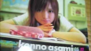 モーニング娘。松浦亜弥。ハロプロ関連写真集映像」モーニング娘。(安倍...
