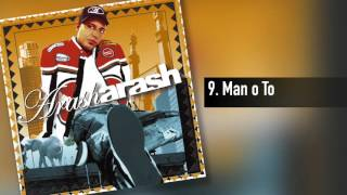 Arash - Man o To