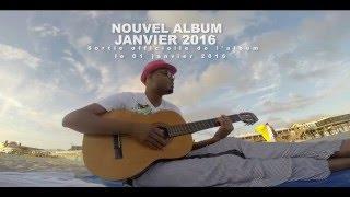 Ribab Fusion -Teaser  [ New Album 2016 ] ALMOUGAR