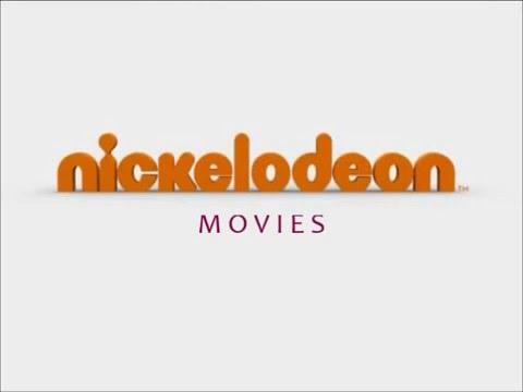 nickelodeon movies logo 2009 edition youtube