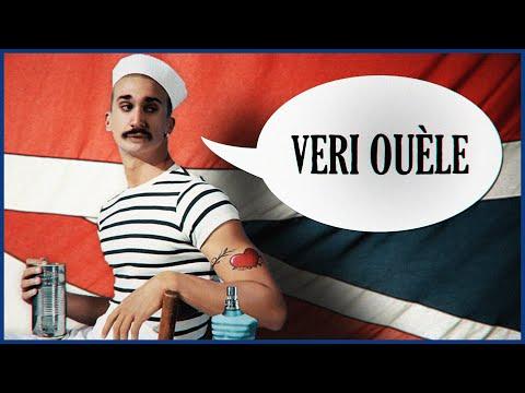 Les français ont-ils un problème avec langlais? - MLTP#9