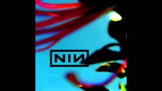Slipping Away Remix by Nine Inch Nails