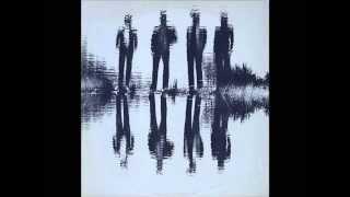The Aynsley Dunbar Retaliation ( The Aynsley Dunbar Retaliation ) ( full album ) 1969