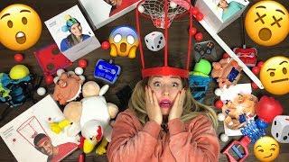 Die verrücktesten Spielzeuge der Welt ! 😲| BibisBeautyPalace