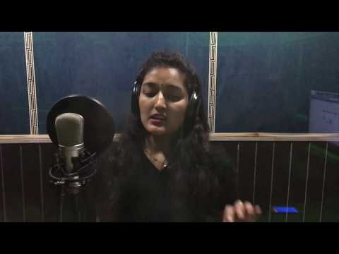PK studio Haldwani ki latest recording By Prabha bisht