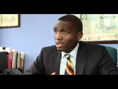 Modernizing the Community Reinvestment Act