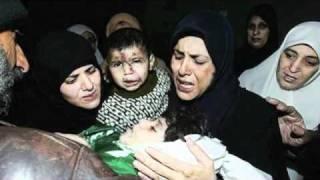 PALESTINIAN SUFFERING.... . معاناة فلسطين
