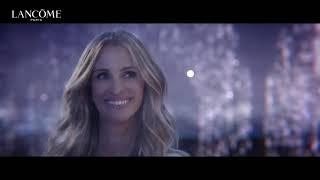 Музыка из рекламы Lancôme - La Vie Est Belle (Julia Roberts) (2018)