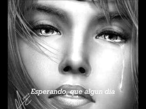 Querido Mio   Valeria Lynch