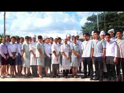 HCTC film