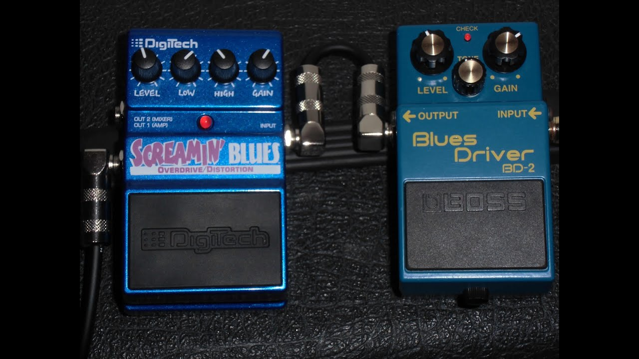DIGITECH SCREAMIN BLUES VS BLUES WINDOWS 7 64 DRIVER