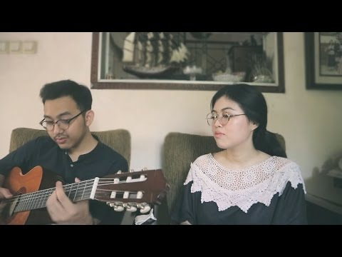 Kangen - Dewa 19 (Acoustic Cover)