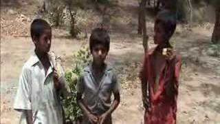 Child labour and society