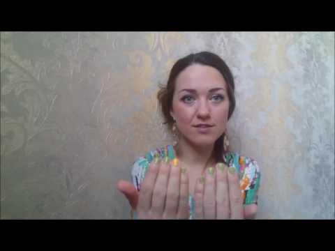 Верхние покрытия для ломких и слоящихся ногтей — купить в