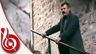 Azer Bulbul - Bu Gece Karakolluk Olabilirim Resimi